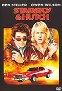 Starsky & Hutch download