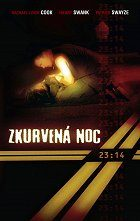 Zkurvená noc download