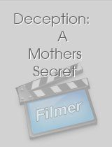Deception: A Mothers Secret