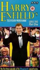 Harry Enfields Television Programme