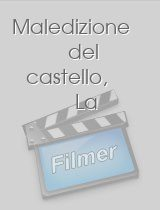 Maledizione del castello, La download