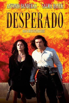 Desperado download