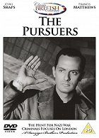 The Pursuers
