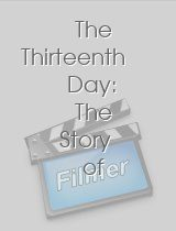 The Thirteenth Day The Story of Esther