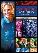 American Dreams download