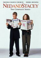Ned a Stacey