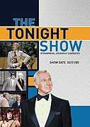 The Tonight Show Starring Johnny Carson
