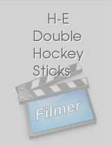 H-E Double Hockey Sticks download
