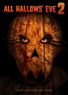 All Hallows Eve 2 download