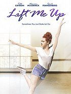 Lift Me Up download