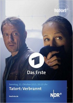 Tatort – Verbrannt download