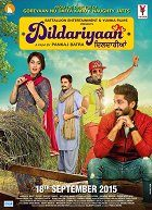 Dildariyaan download