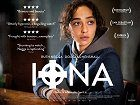 Iona download
