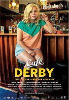 Café Derby download