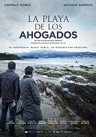 La playa de los ahogados download