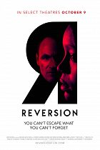 Reversion download