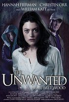 The Unwanted download