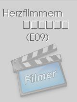 Das Duo - Herzflimmern download