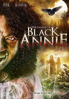 The Legend of Black Annie download