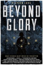 Beyond Glory download