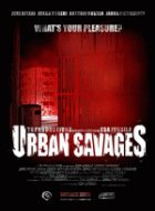 Urban Savages