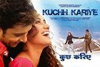 Kuchh Kariye download
