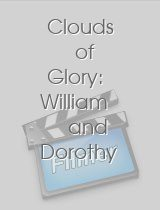 Clouds of Glory: William and Dorothy