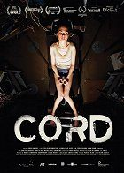 Cord download
