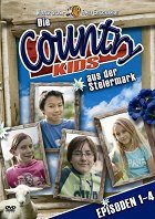 Die Country Kids aus der Steiermark download