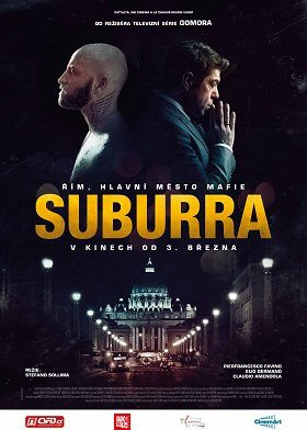 Suburra download