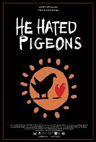 He Hated Pigeons download