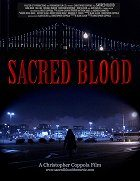 Sacred Blood download