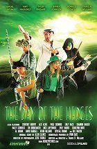 The Day of the Hedges