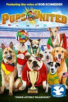 Pups United download