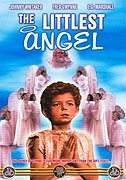 The Littlest Angel