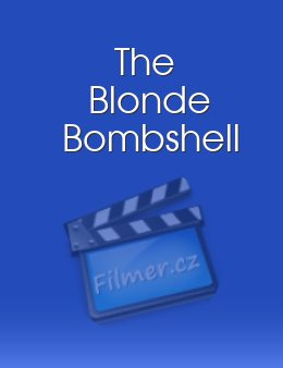The Blonde Bombshell download
