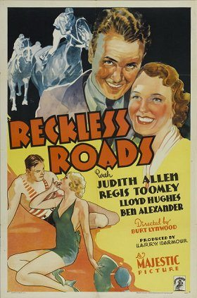 Reckless Roads