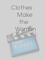 Clothes Make the Woman