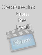 Creaturealm: From the Dead download