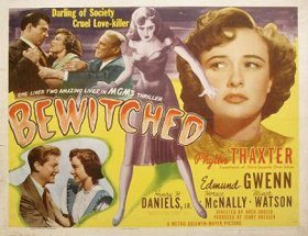 Bewitched download