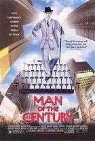 Man of the Century download