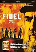 Fidel download