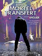 Mortel transfert download