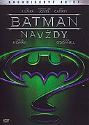 Batman navždy download