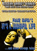 Franz Kafkas Its a Wonderful Life