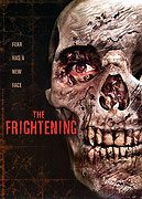 The Frightening download