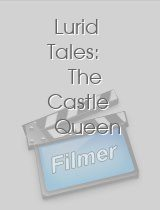Lurid Tales The Castle Queen