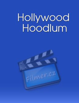 Hollywood Hoodlum