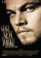 Gangy New Yorku download