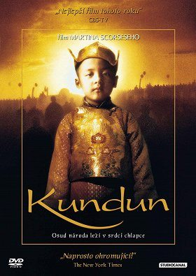 Kundun download